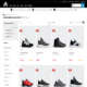 web adidas